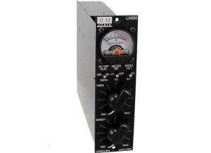 JLM Audio LA500
