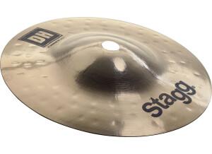 Stagg DH-SM6B