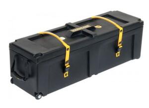 Hardcase HN40W
