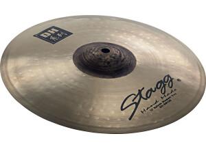 Stagg DH-SM12E