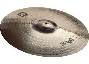 Stagg DH-RM22B