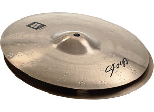 Stagg DH-HF13