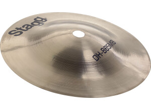 Stagg DH-B65MB
