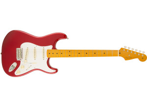 Fender Classic '50s Stratocaster Lacquer