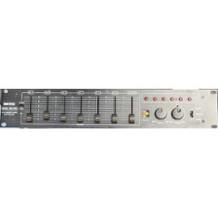 Botex rsp 6100