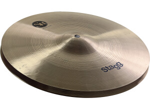 Stagg SH-HM12R