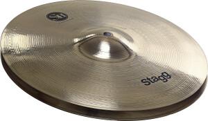 Stagg SH-HM14B