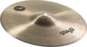 Stagg SH-SM12R