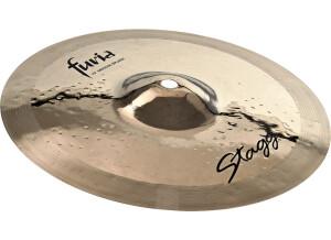 Stagg F-SM8B