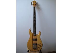 Greco GOB-700 Speedway Bass