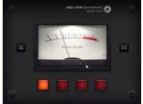 BeyerDynamic launches the Virtual Studio plug-in