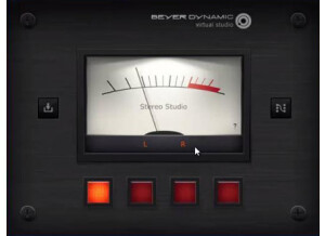 Beyerdynamic Virtual Studio