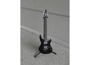 ESP Horizon-III 7 Custom Shop