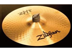 "Zildjian ZHT Fast Crash 15"""