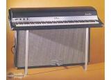 Rhodes Mark I Suitcase 88