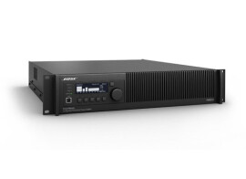 Bose completes its PowerMatch Series