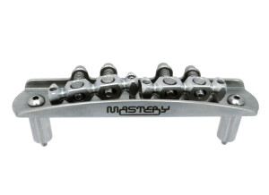 Mastery Bridge M1 Offset for Fender US