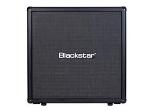 Blackstar Amplification Series One 412B Pro