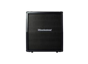 Blackstar Amplification Blackfire 412A