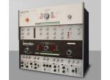 Propellerhead Radical Instruments bundle