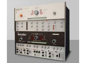 Reason Studios Radical Instruments Bundle