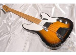 Bacchus tele bass BTB-53