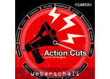 Ueberschall launches Action Cuts