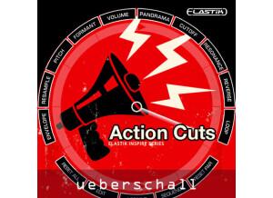 Ueberschall Action Cuts