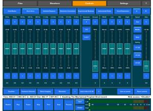 iMusic Album Audio Mastering Studio