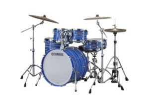 Yamaha Club Custom CCB2415R