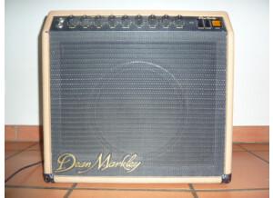 Dean Markley CD-60