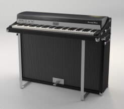 Modartt Electric Pianos
