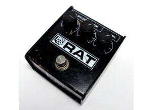 ProCo Sound RAT Whiteface