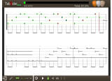 Learn how to play the guitar on iPad