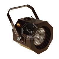 Octo Pro PAR 38