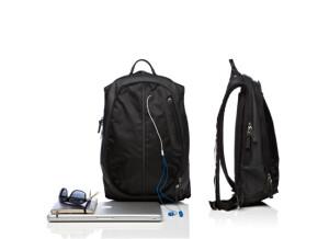 Mono Civilian Expander Pack