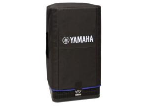 Yamaha SC-DXR12
