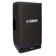 Yamaha SC-DXR15