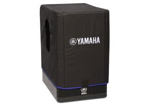 Yamaha SC-DXS12