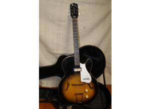 Harmony (String Instruments) H53/1 Rocket