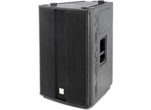the box Achat 208