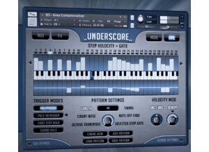StudioWeapon _Underscore_