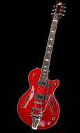 Duesenberg launches the Starplayer TV Deluxe