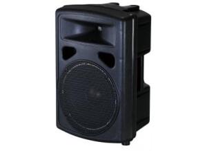 Executive Audio EX 200