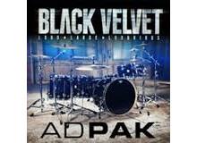 XLN Audio Black Velvet Pack