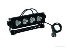 Eurolite LED BAR12 RGB