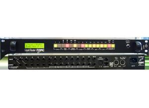 FAMC Liquid Router A16