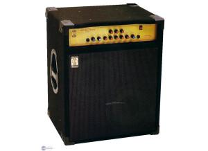 Eden Amplification CXC-300