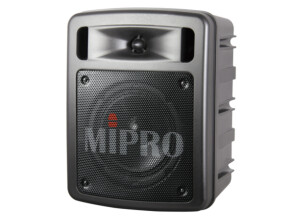 MIPRO MA-303su