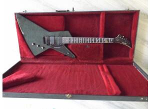Gibson Explorer Case